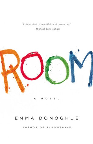 Room | Book Review