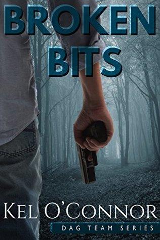 Broken Bits Book Review