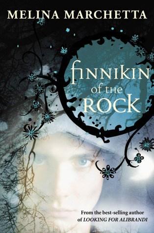 Finnikin of the Rock | Can't Wait Wednesday #21